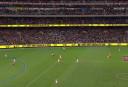 Buckland 10 <br /> <a href='http://www.theroar.com.au/2016/04/28/hawthorns-three-close-wins-luck-skill/'>Hawthorn's three close wins: Luck or skill?</a>