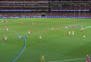 Buckland 13 <br /> <a href='http://www.theroar.com.au/2016/04/28/hawthorns-three-close-wins-luck-skill/'>Hawthorn's three close wins: Luck or skill?</a>