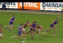 Buckland 2 <br /> <a href='http://www.theroar.com.au/2016/04/28/hawthorns-three-close-wins-luck-skill/'>Hawthorn's three close wins: Luck or skill?</a>