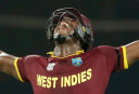 Pride and passion is missing from West Indies cricket