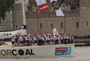 Clipper round the world yacht race <br /> <a href='http://www.theroar.com.au/2016/04/04/tragedy-clipper-round-world-race/'>Tragedy during the Clipper Round the World Race</a>