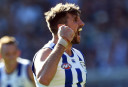 Waite can lead North Melbourne to the flag