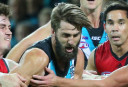 Justin Westhoff <br /> <a href='http://www.theroar.com.au/2016/04/20/port-adelaide-are-at-risk-of-stumbling-into-the-afls-bottom-four/'>Port Adelaide are at risk of stumbling into the AFL's bottom four</a>