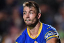 Dragons rule out signing Kieran Foran