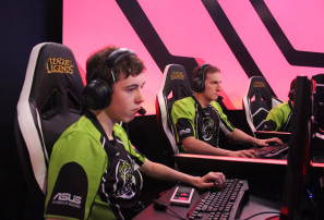 Why AFL's Adelaide Crows are investing in esports