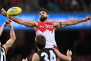 AFL SWANS MAGPIES <br /> <a href='http://www.theroar.com.au/2016/04/14/afl-players-fly-radar/'>Which AFL players fly under the radar?</a>
