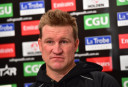 Why it's time for coaching change at Collingwood and Port Adelaide