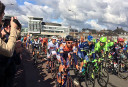 Giro d'Italia 2016 preview series: The Netherlands, mountains and the Alpe di Siusi