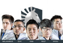 TEAM LIQUID <br /> <a href='http://www.theroar.com.au/2016/04/02/lcs-spring-quarter-final-predictions/'>LCS: Spring quarter-final predictions</a>