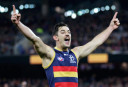 AFL's top two should thank their opponents from last weekend