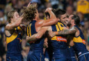 2017 season preview: West Coast Eagles