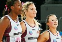 Queensland Firebirds <br /> <a href='http://www.theroar.com.au/2016/04/27/ttnl-round-4-untrans-tasman-ghosts-oscar-buzz/'>TTNL Round 4: UnTrans Tasman, ghosts and Oscar buzz</a>