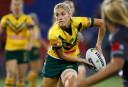 Allana Ferguson <br /> <a href='http://www.theroar.com.au/2016/05/09/jillaroos-ferns-great-womens-league-now/'>Jillaroos-Ferns was great! How about a women's league now?</a>
