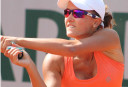 Arina Rodionova vs Zarina Diyas: Wimbledon live scores