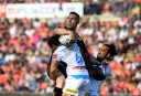 Gold Coast Titans vs Penrith Panthers highlights: Panthers in finals