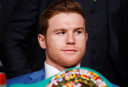 Canelo Alvarez vs Gennady Golovkin Australian start time: Date, venue, key information