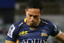 Brumbies vs Hurricanes highlights: Super Rugby quarter-final live scores, blog