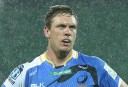 UPDATE: Western Force respond to reports Super Rugby franchise will be cut