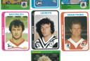 Hosken Footy cards <br /> <a href='http://www.theroar.com.au/2016/05/24/blues-blitz-seven-footy-card-hero-secrets-revealed/'>From Blues to Blitz: Seven footy card hero secrets revealed</a>