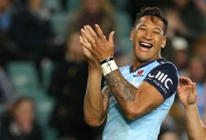 Super Rugby break ditched in re-vamped global rugby calendar