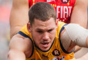 Jack Redden of the West Coast Eagles <br /> <a href='http://www.theroar.com.au/2016/05/30/afl-power-rankings-round-10/'>AFL Power Rankings: Round 10</a>