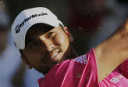 British Open golf final round: live updates, blog