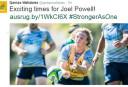 JoelPowell <br /> <a href='http://www.theroar.com.au/2016/05/26/joe-powell-thought-wallabies-call-up-was-a-joke/'>Joe Powell thought Wallabies call-up 'was a joke'</a>