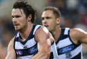 Game of the Round: Geelong vs Adelaide