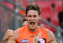 GWS Giants vs Western Bulldogs: AFL preliminary final preview and prediction