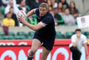 Scotland win their first sevens tournament in London