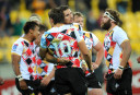 Super Rugby needs to be saved – here's how