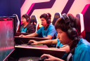 Univeristy of Technology Sydney League of Legends 2016 <br /> <a href='http://www.theroar.com.au/2016/05/27/league-legends-will-now-played-unigames/'>League of Legends to be played at Unigames this year</a>