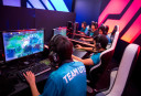 University of Technology Sydney League of Legends 2016 2 <br /> <a href='http://www.theroar.com.au/2016/05/27/league-legends-will-now-played-unigames/'>League of Legends to be played at Unigames this year</a>