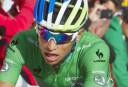 Giro d'Italia teams preview (Part 3)