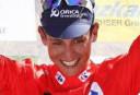 Vuelta a Espana 2016: Stage 8 live race updates, blog