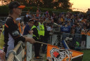 Tigers CEO: We're not moving anywhere, especially Campbelltown