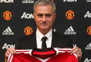 Boring Mourinho needs a tougher defence