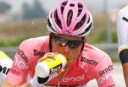 Giro d'Italia Stage 19 live blog