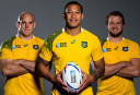 wallabies jersey 2015 <br /> <a href='http://www.theroar.com.au/2016/05/04/wallabies-unveil-new-jersey-and-its-pretty-much-the-same-as-the-old-one/'>Wallabies unveil new jersey - and it's pretty much the same as the old one</a>