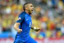 Portugal vs France highlights: Euro 2016 Final scores, blog, result