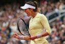 Garbine Muguruza upsets Serena Williams to win 2016 French Open