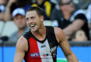 Highlights: St Kilda score a massive upset over Geelong