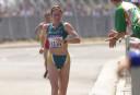 40 days to Rio: The moment that broke Australia's heart