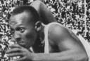 36 days to Rio: Jesse Owens defies Nazi Germany in Berlin