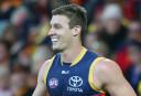 Adelaide Crows vs Hawthorn Hawks Highlights: AFL live scores, blog