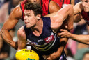 Winners and losers of an AFL mid-season transfer window