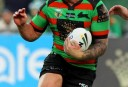 Nathan Brown of the Rabbitohs <br /> <a href='http://www.theroar.com.au/2016/06/08/make-origin-a-showcase-and-ban-the-cretins/'>Make Origin a showcase and ban the cretins</a>
