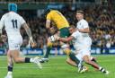 Scott Fardy <br /> <a href='http://www.theroar.com.au/2016/06/28/good-bad-ugly-third-test-australia-vs-england/'>The good, the bad and the ugly of the third Test: Australia vs England</a>