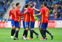 Spain vs Turkey highlights: Euro 2016 scores, blog