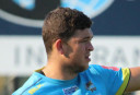Ashley Taylor extends contract with Titans